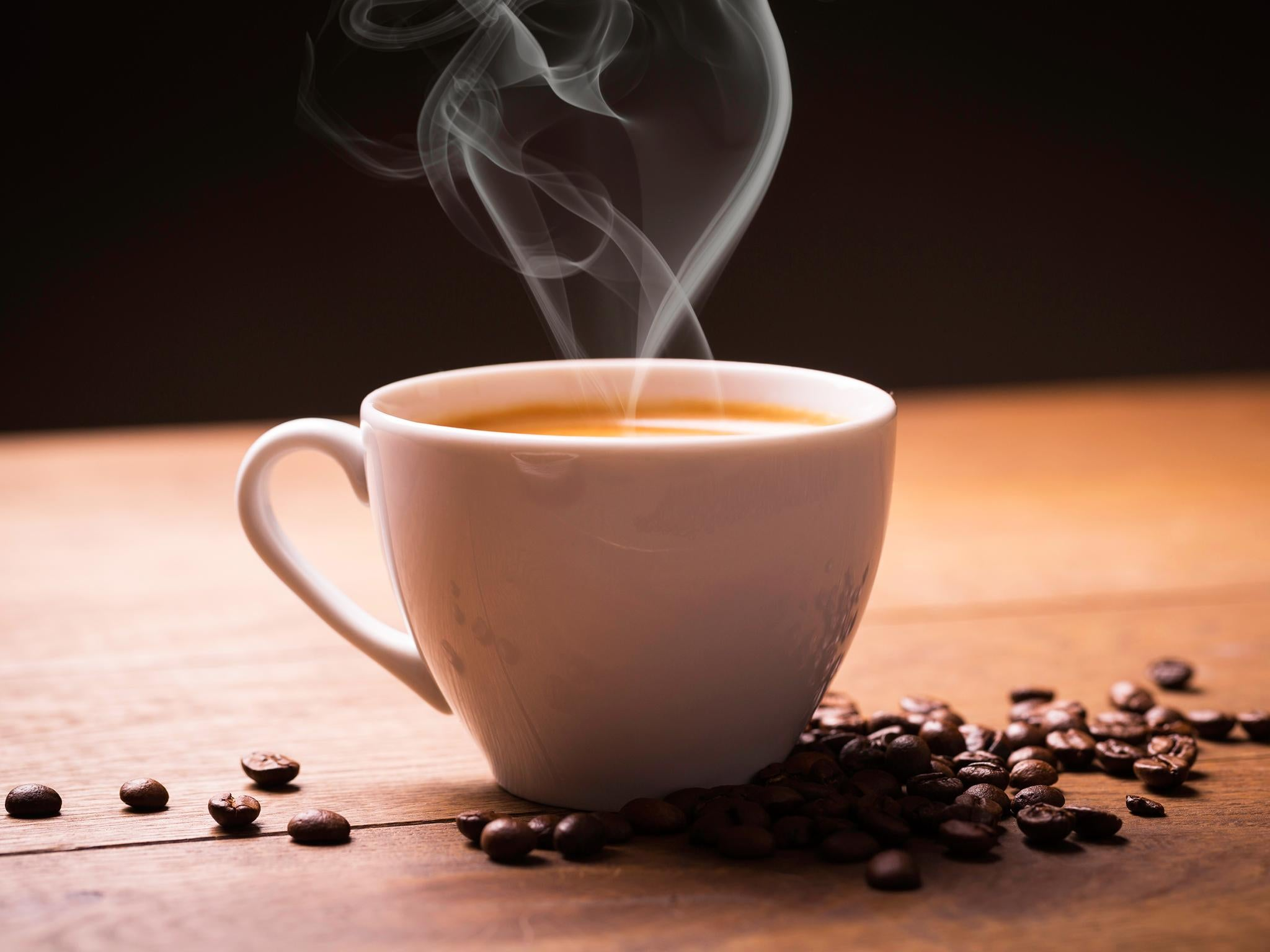 https://static.independent.co.uk/s3fs-public/thumbnails/image/2016/06/15/14/pp-hot-coffee-rf-istock.jpg