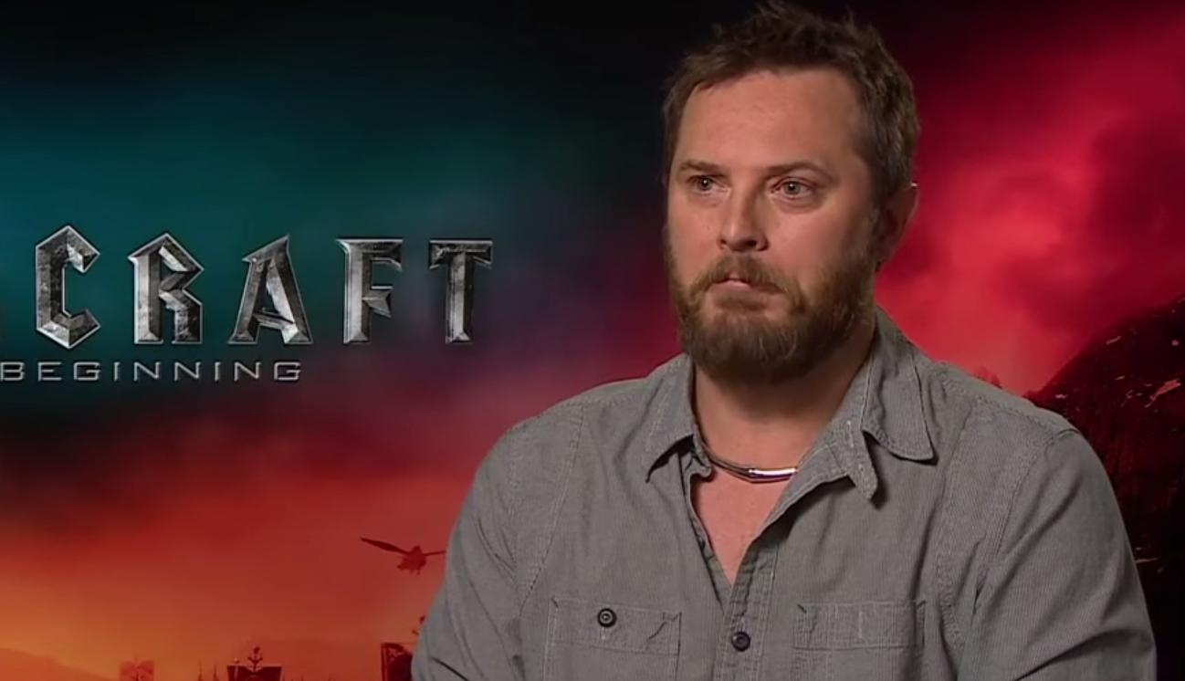 Journalist walks out of Warcraft interview with Duncan Jones after asking director provocative questions