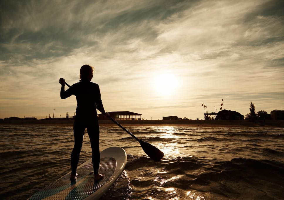 686cee1020 5 of the best stand-up paddle-boarding holidays around the world ...