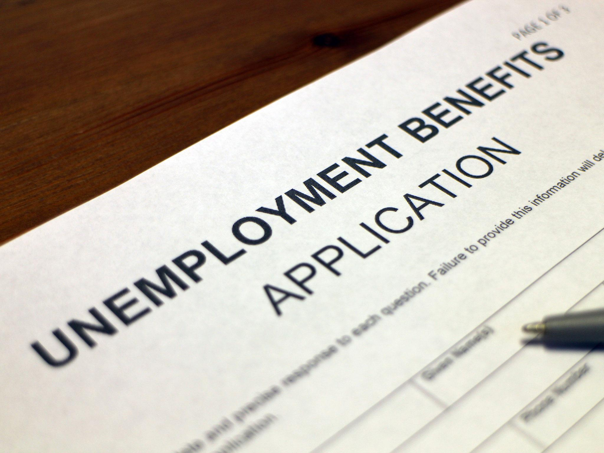 unemployment research If you want to know how to get a well-written example of a research paper on unemployment, be sure to read the following article that can help you out.