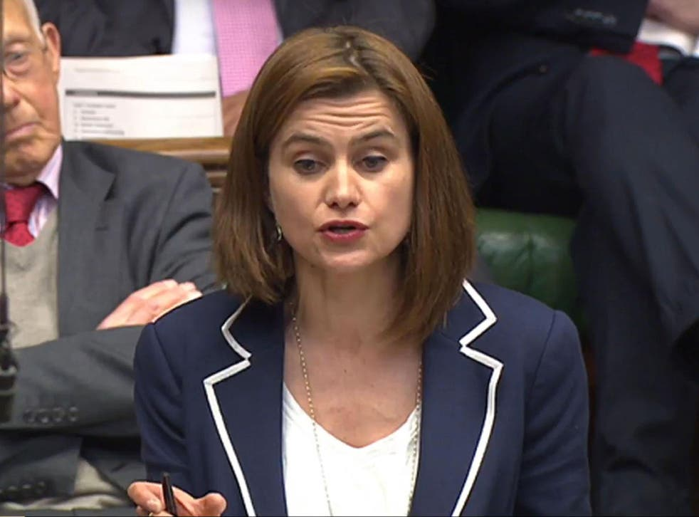 Jo Cox was elected at the 2015 general election
