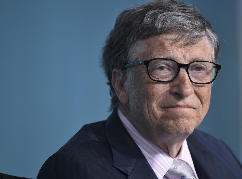 Forbes said on Monday that the number of billionaires had jumped 13 per cent to 2,043 from 1,810 last year