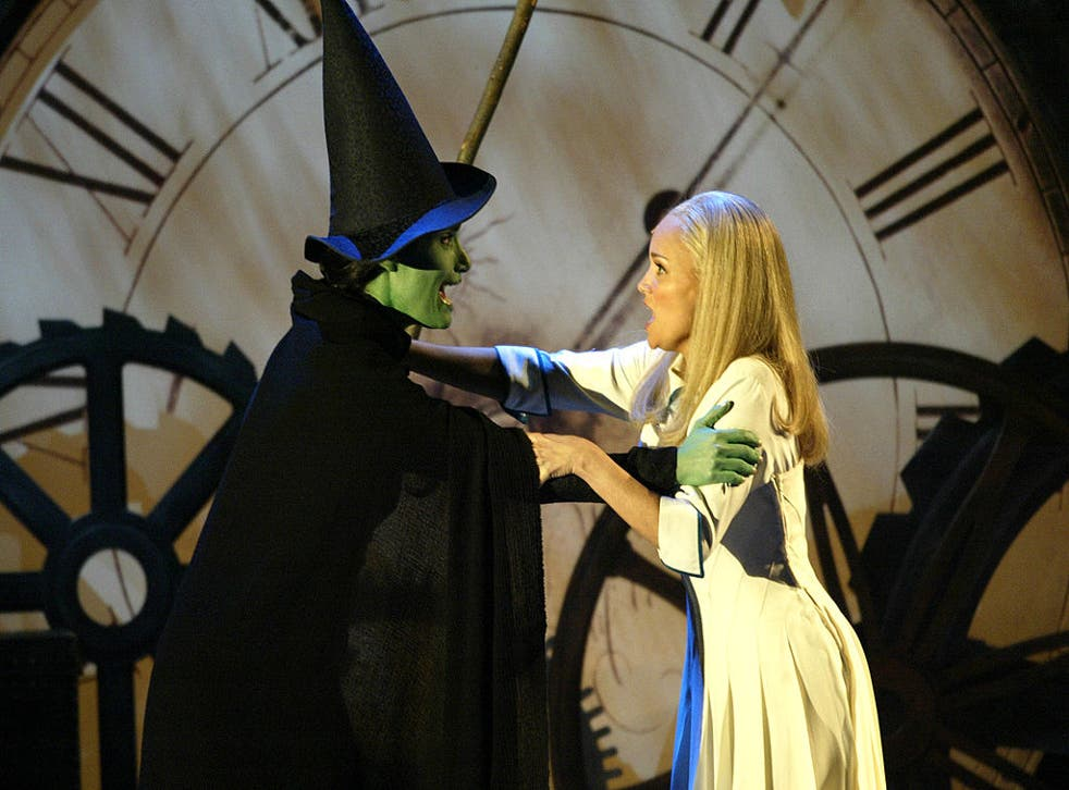 ATG is one of the world's leading theatrical production companies, and behind some of the capital's leading shows, including the Lion King, Wicked and The Woman in Black