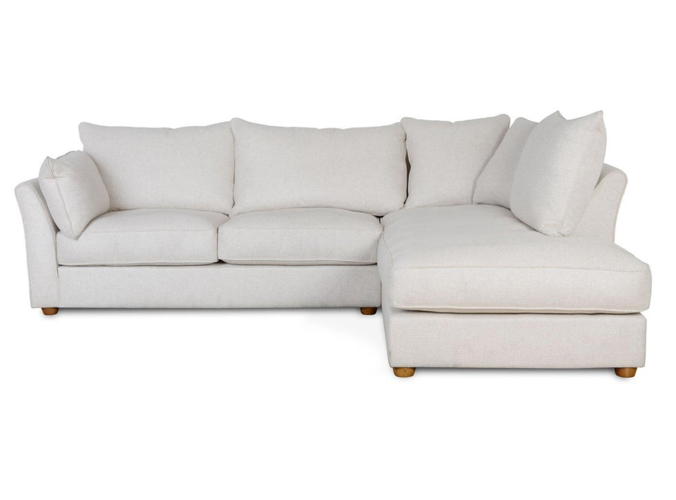 Summer Sales: 10 Best Furniture Deals | The Independent | The Independent