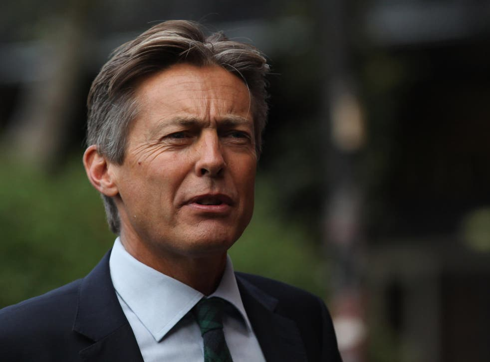 Ben Bradshaw served as Secretary of State for Culture, Media and Sport under Gordon Brown and is celebrated as one of Labour's most influential LGB politicians