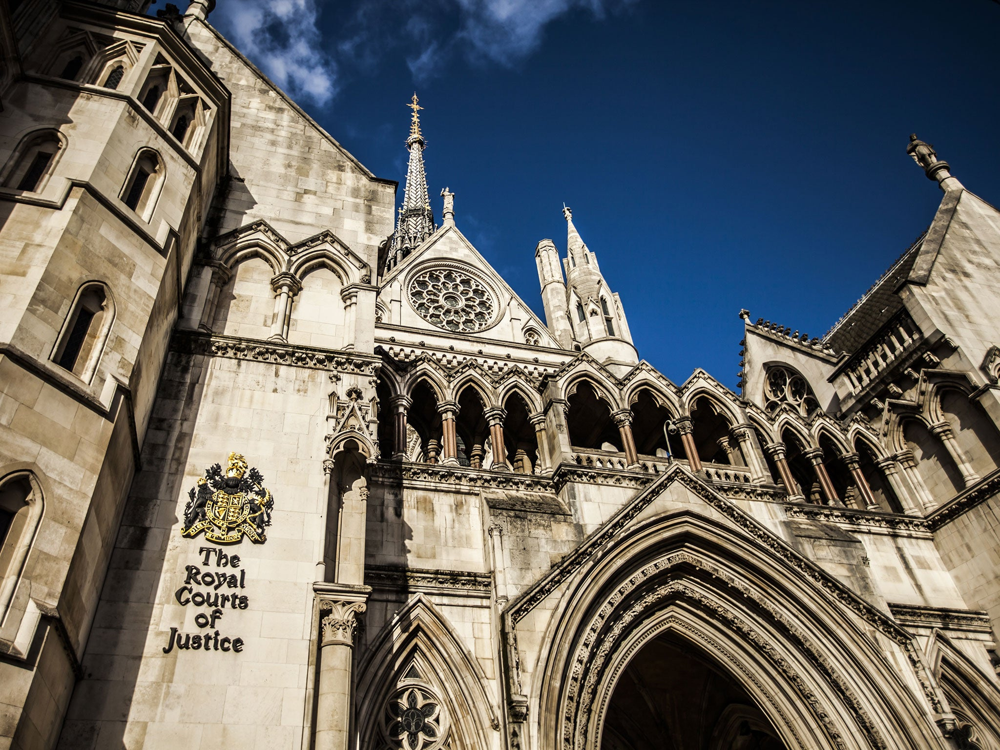 charged to take your boss to court employment tribunal fees u0027will