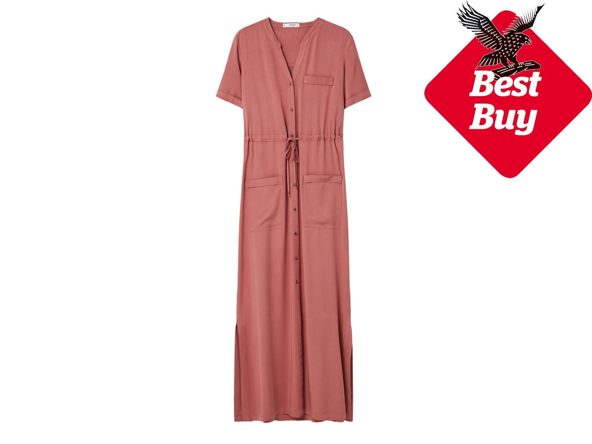 8e573a915b Read more. 9 best wedding guest dresses