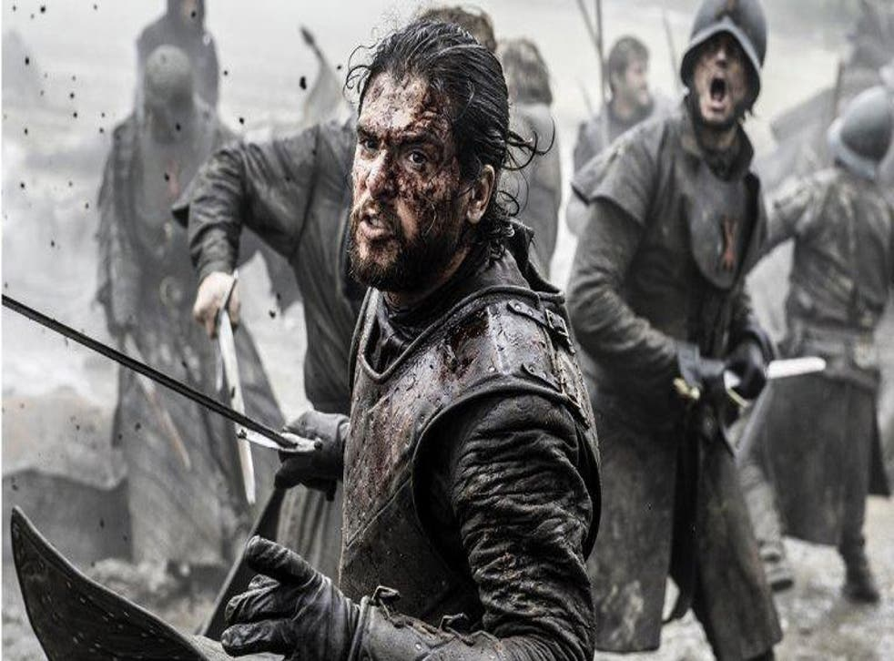 Kit Harington has signed up for another two seasons of Game of Thrones - providing Jon Snow doesn't die again