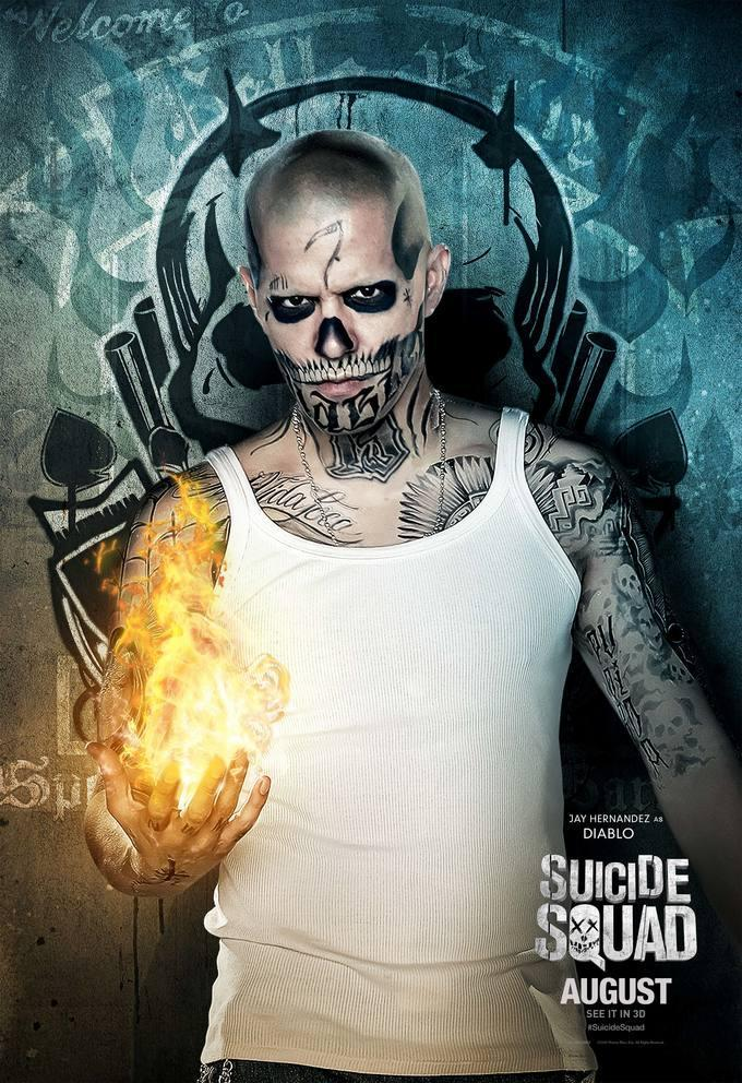 Suicide Squad: David Ayer debunks major fan theory that The