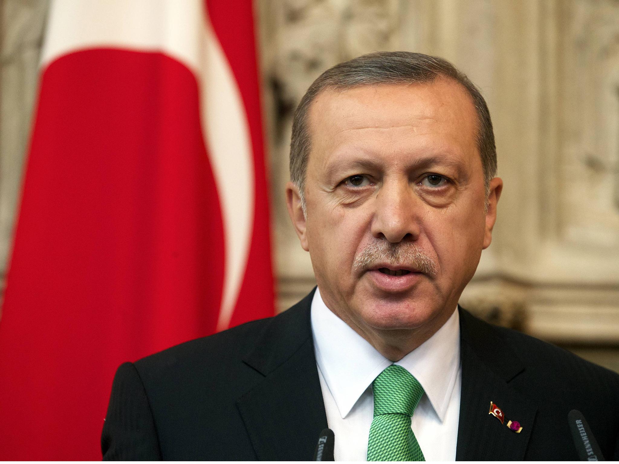 Erdogan.jpg