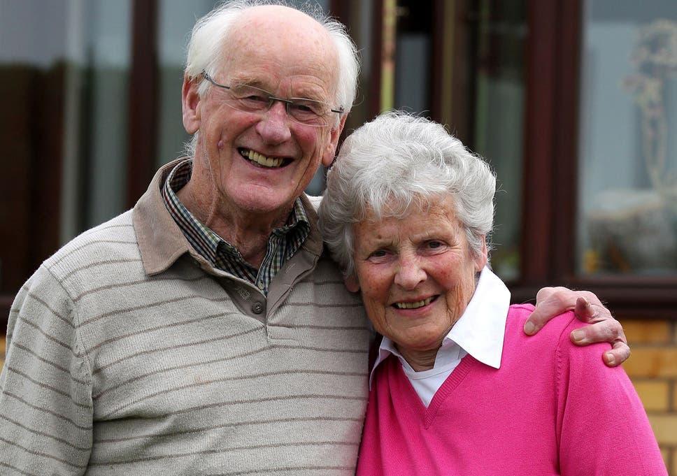 andy murray s grandparents describe upset after receiving nasty