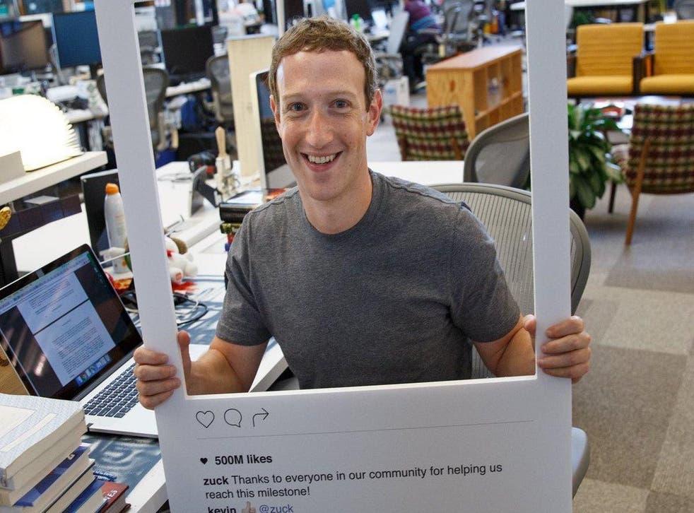 Launching UBI is the key to finding the next Mark Zuckerberg