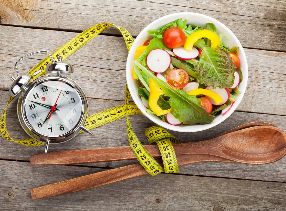 Eating dinner later has the most significant impact on blood pressure during the night