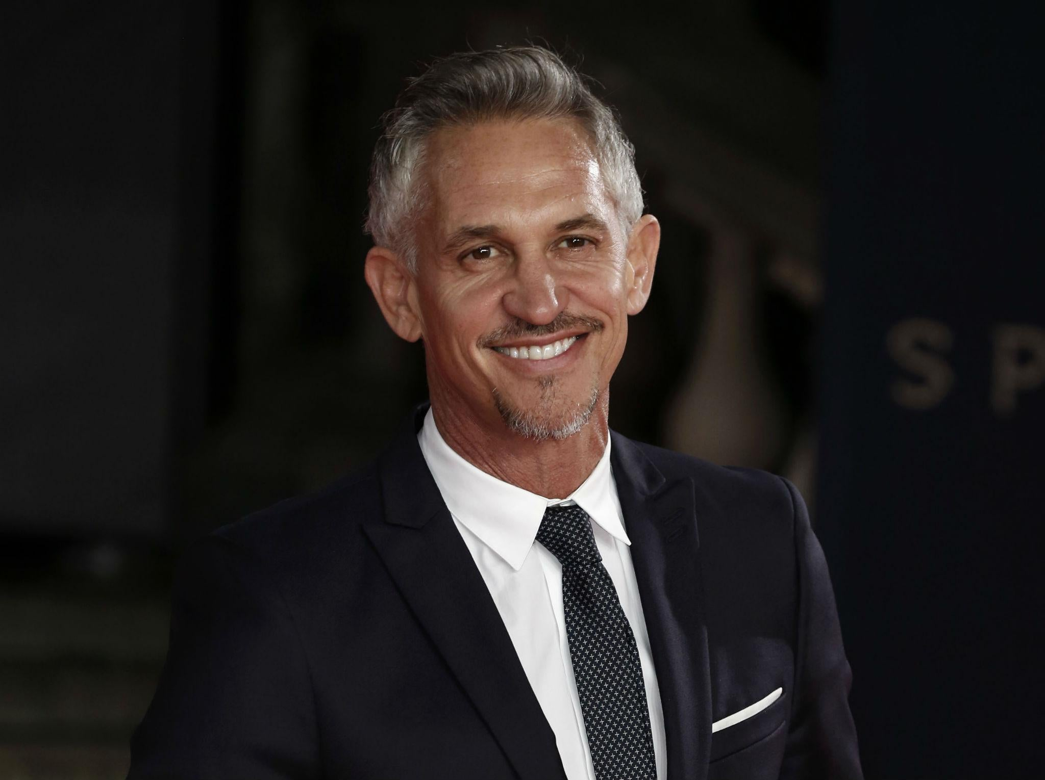 Cleaning ladies mrs overall on the graham norton show this week and - Bbc Salaries In Full How Much Do Gary Lineker Graham Norton Claudia Winkleman And Other Top Stars Pull In The Independent