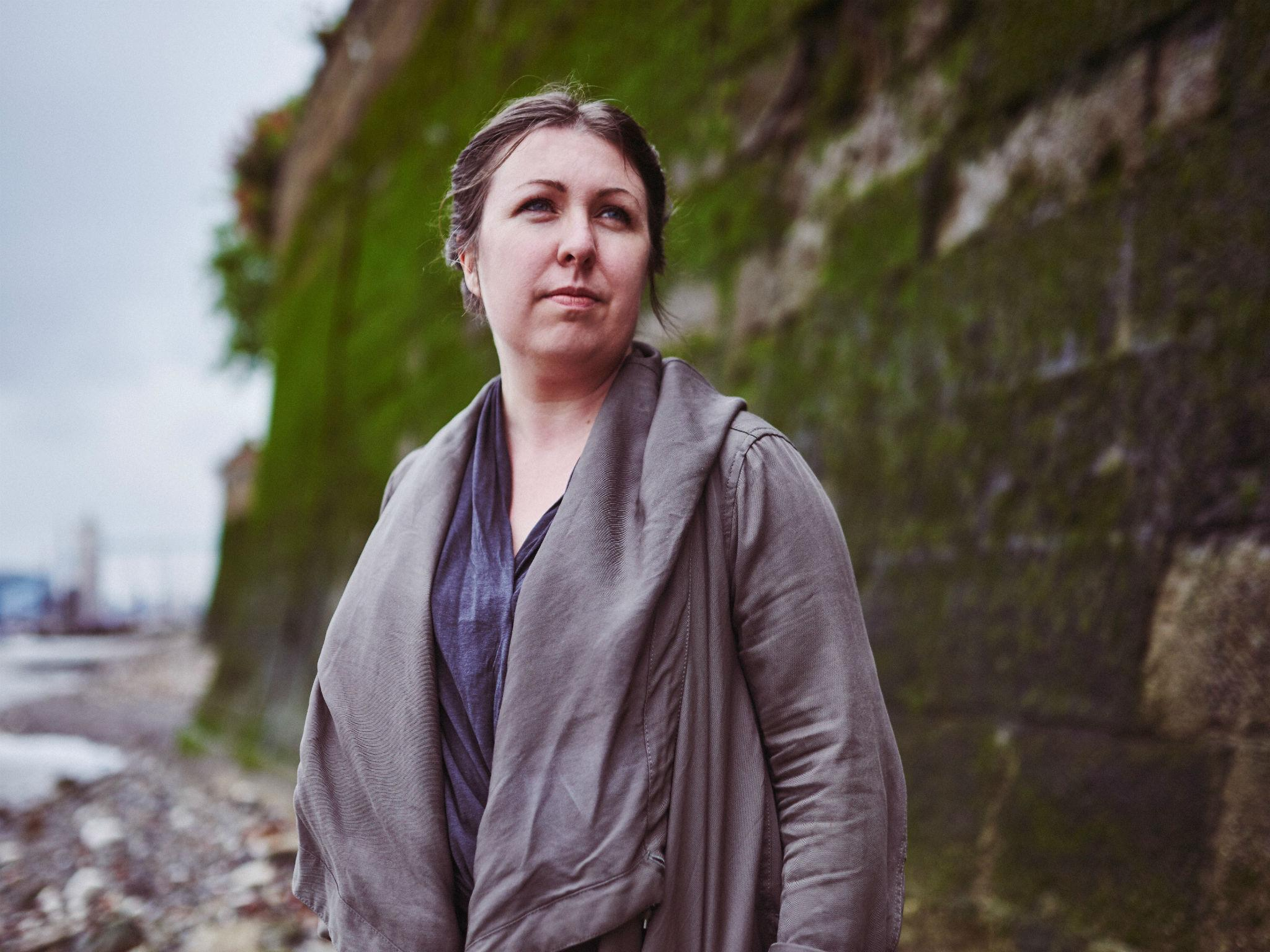 Are we in a new Golden Age of women crime writers? The five new crime novels you must read