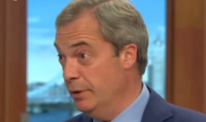 Read more  Nigel Farage disowns Vote Leave '£350m for the NHS' Brexit pledge