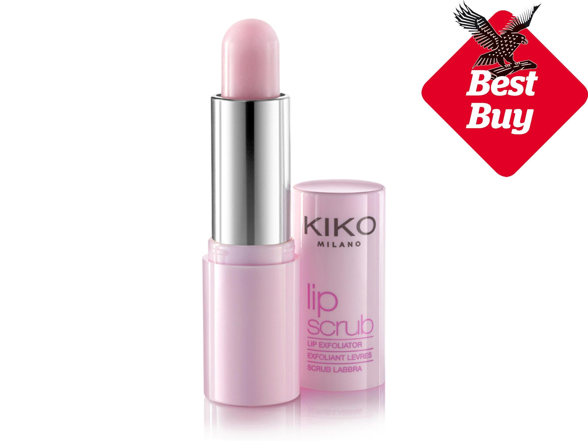 Watch The Best Lip Balms and Exfoliators For KissableLips video