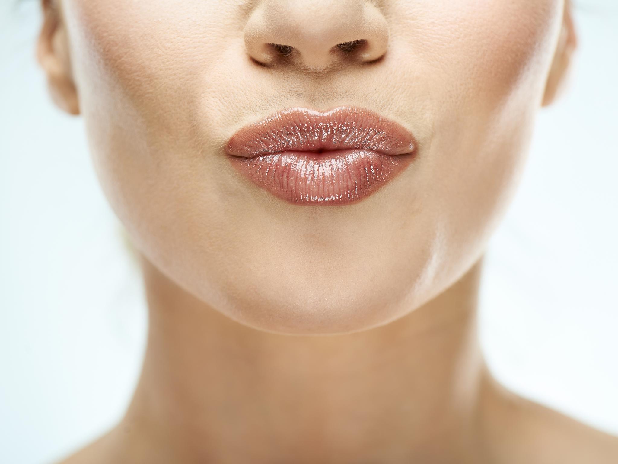 9 Best Lip Scrubs The Independent