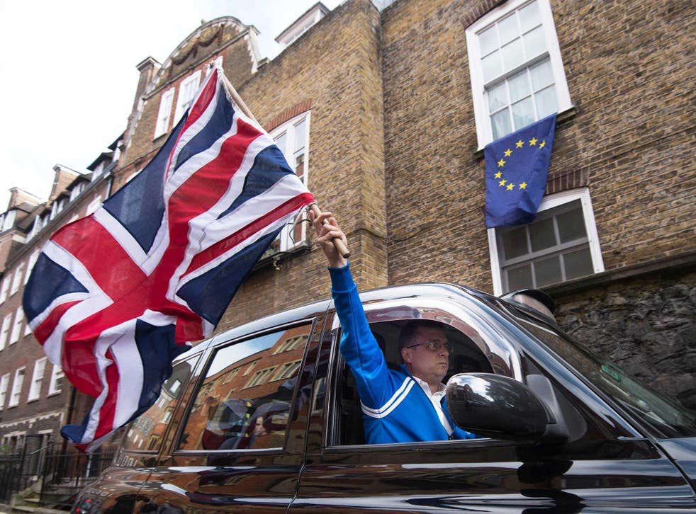 The London Taxi Company dates back to 1899. In 2012, Chinese automaker Geely, which also owns Volvo Cars, agreed to buy it