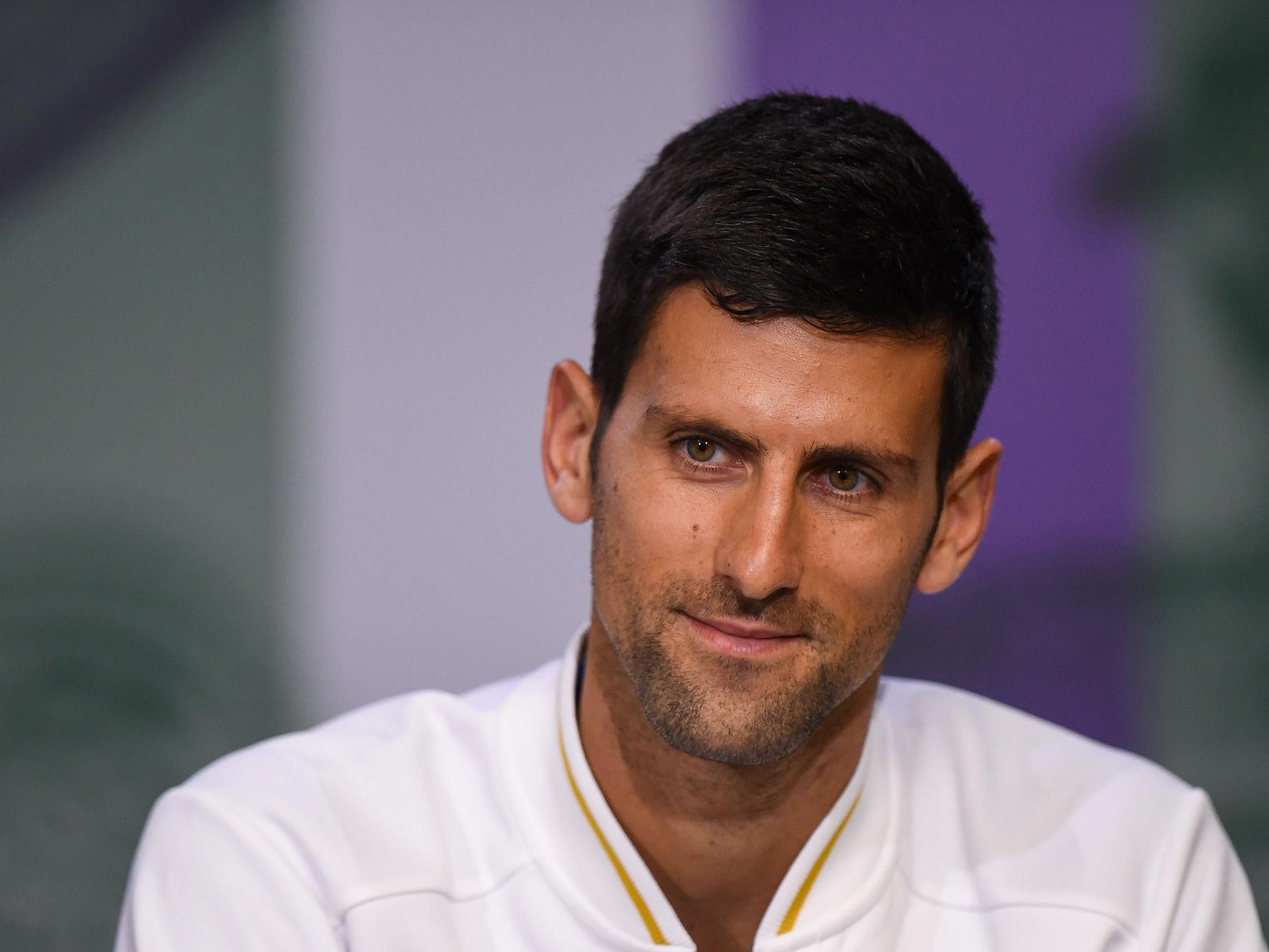 novak djokovic - photo #20