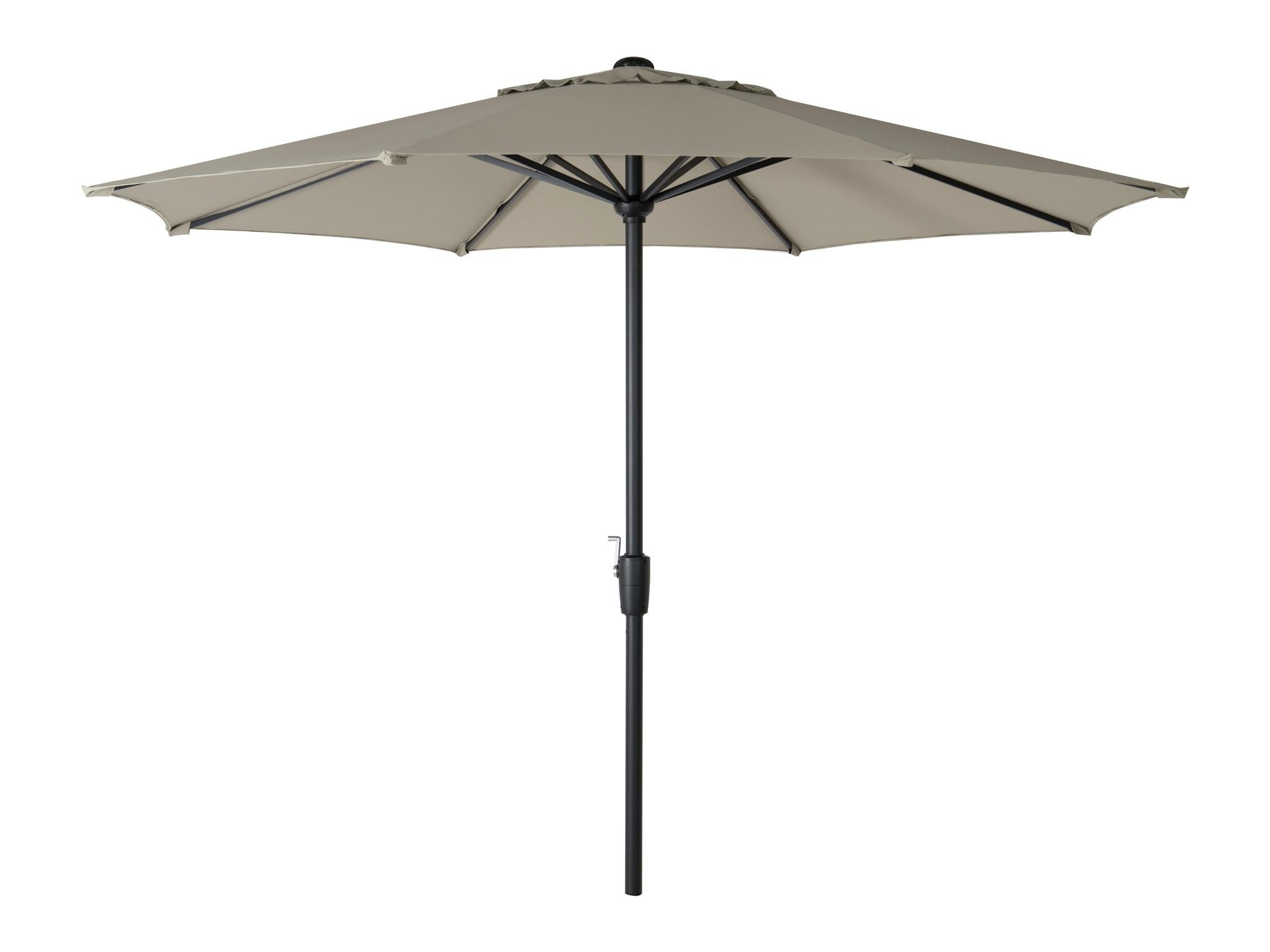 10 best parasols   The Independent