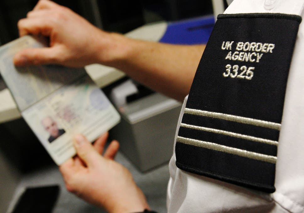 Ireland Urges Britons To Stop Applying For Irish Passports After