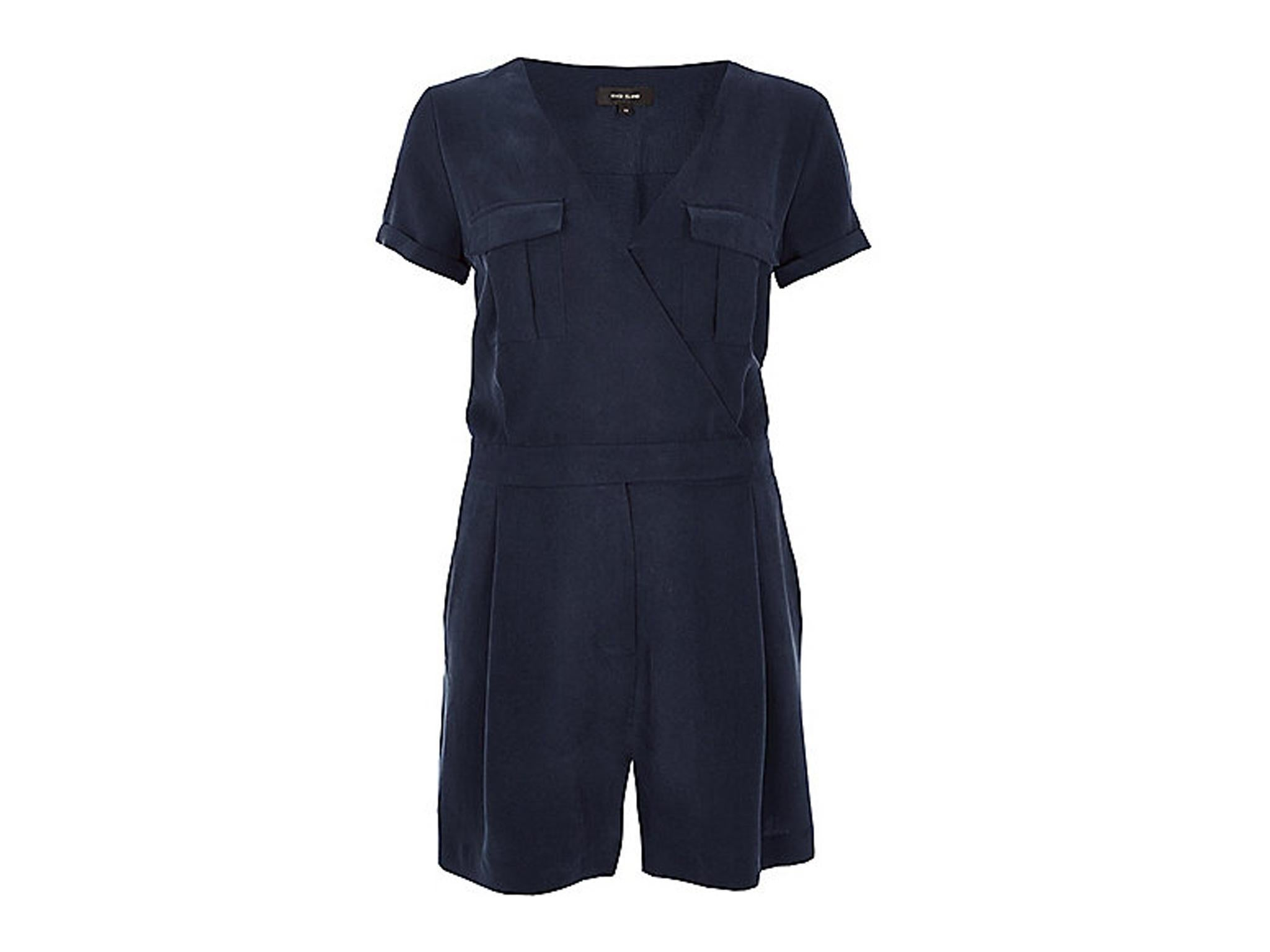 d3178e162 10 best playsuits | The Independent