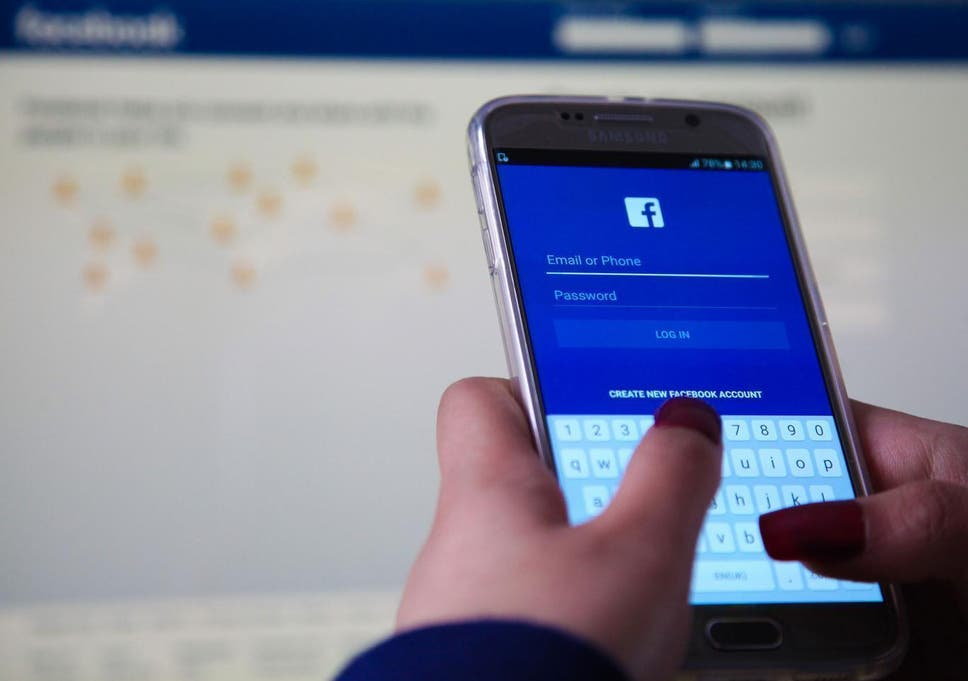 Facebook Messenger bug allows anyone to access private links