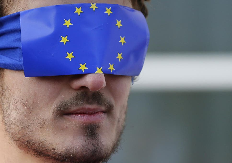 while the uk attacks whistleblowers the eu is defending them that
