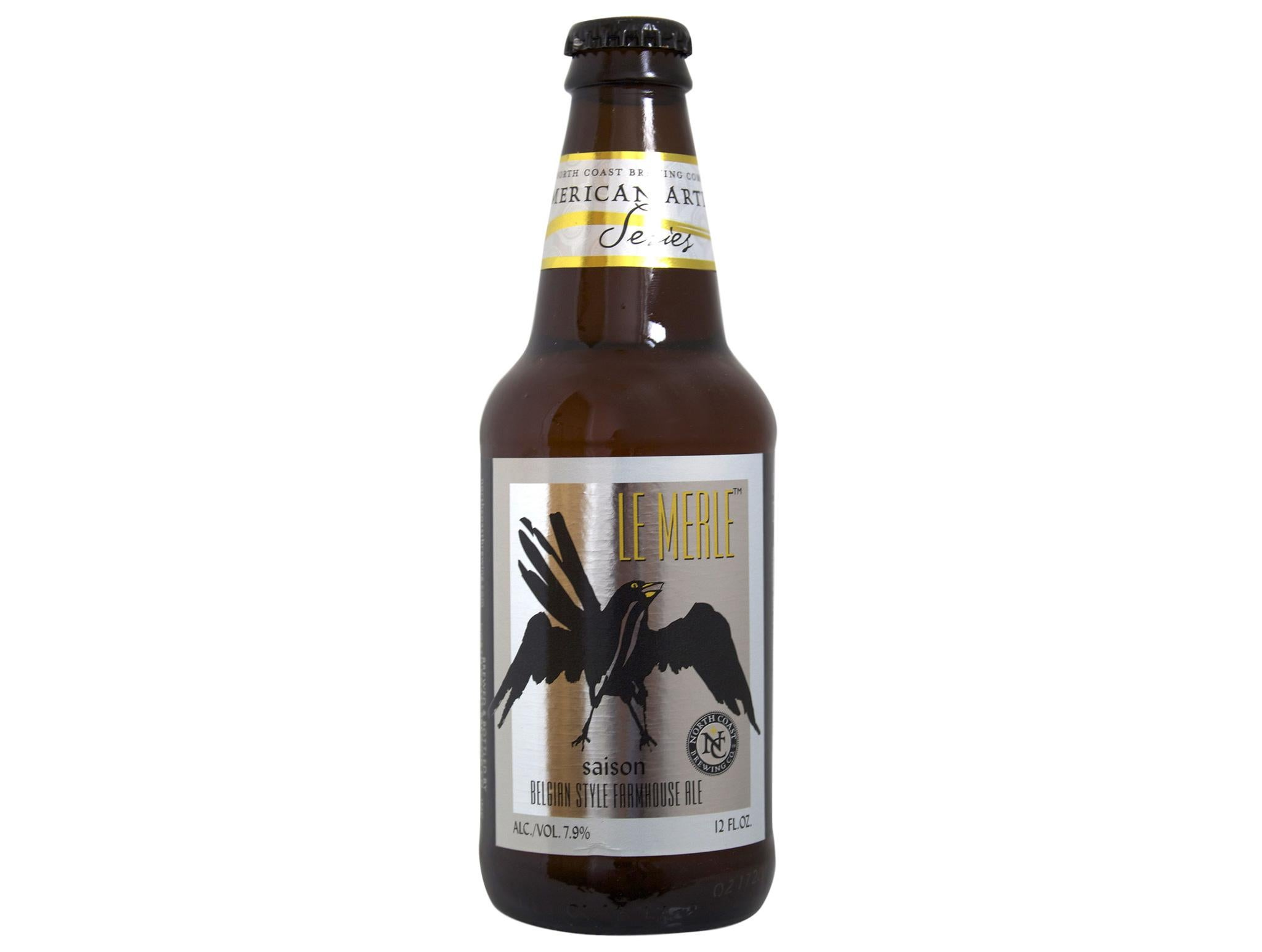 10 best American beers | The Independent