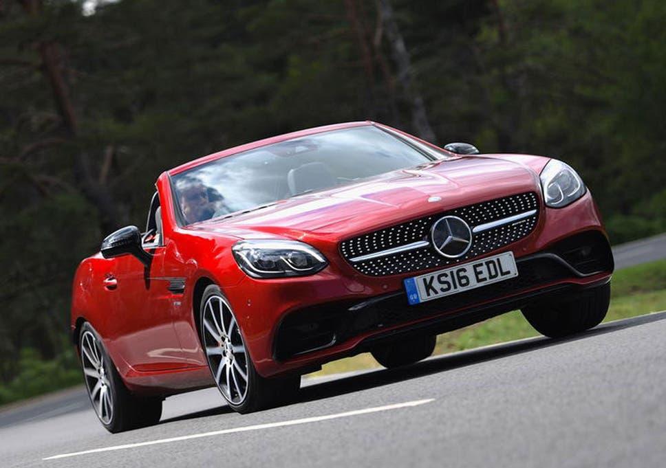 Mercedes Benz Financial: Mercedes Insurance Login