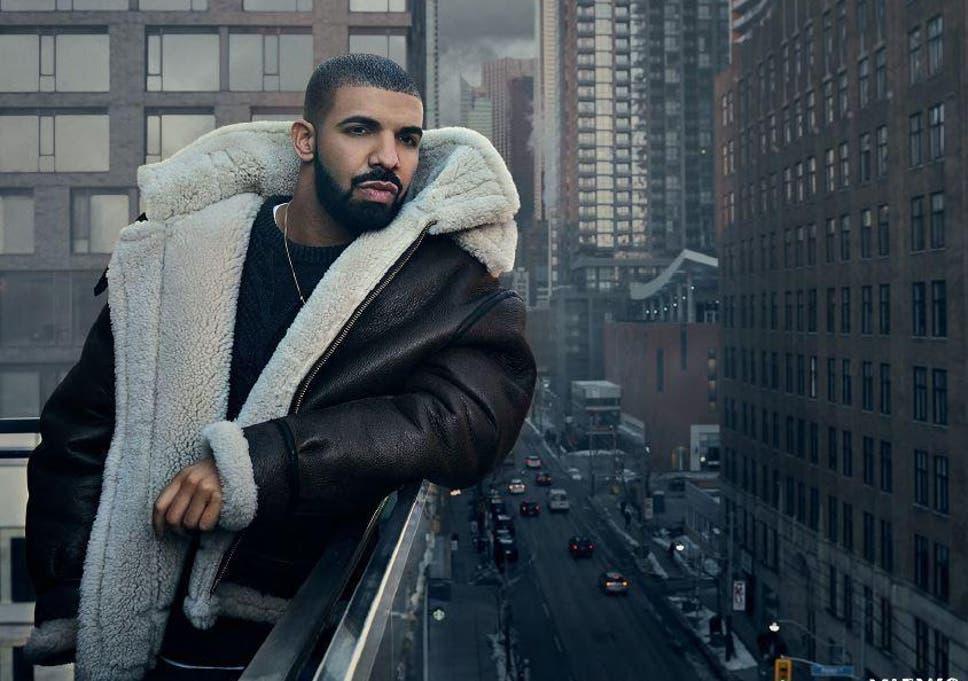 Rihanna number one singles uk dating
