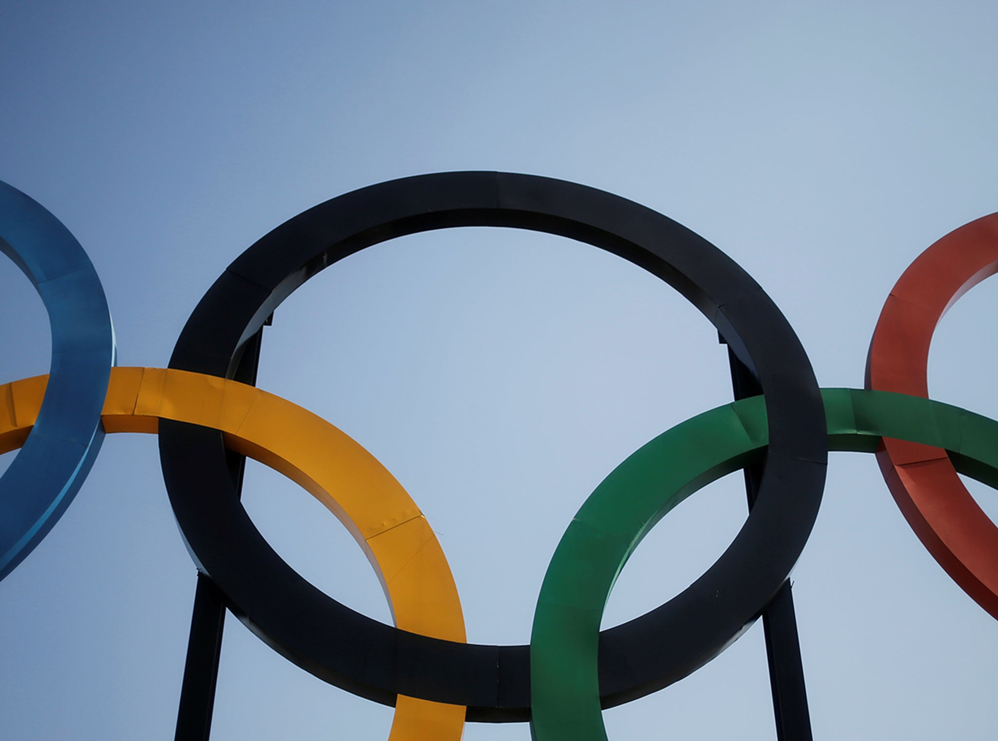 Skydivers fall to their deaths during Rio Olympic Rings ...