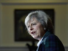 Read more  May under fire for threatening to deport EU migrants after Brexit