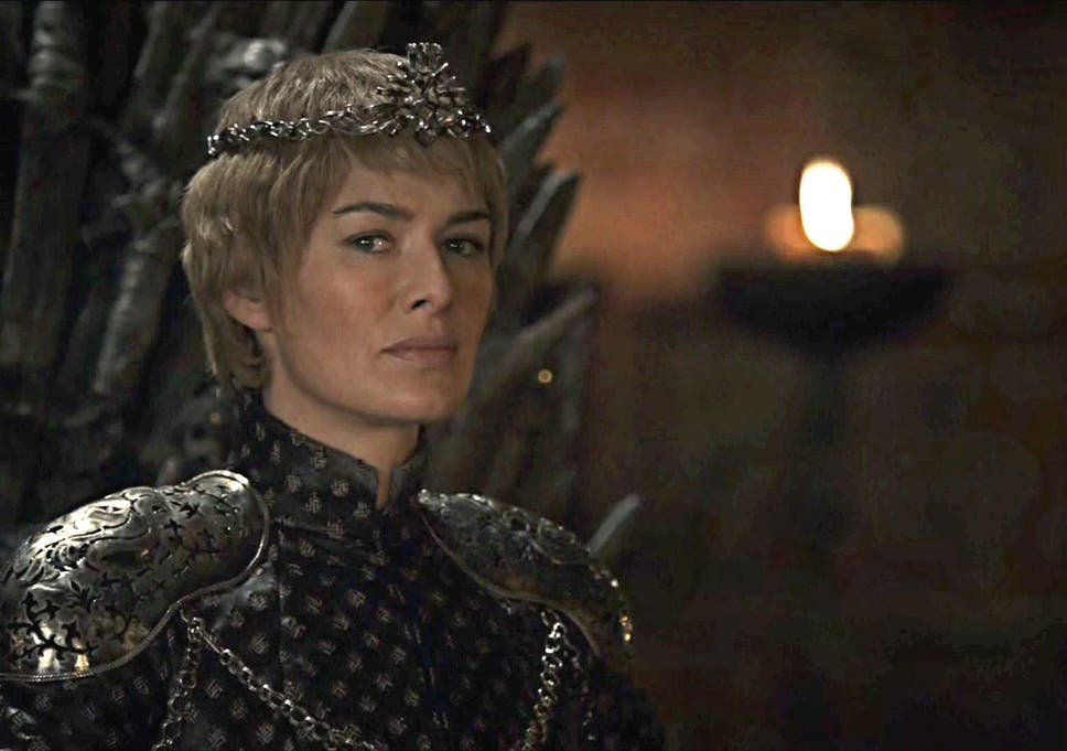 Game of Thrones season 7: The intriguing, alternative theory