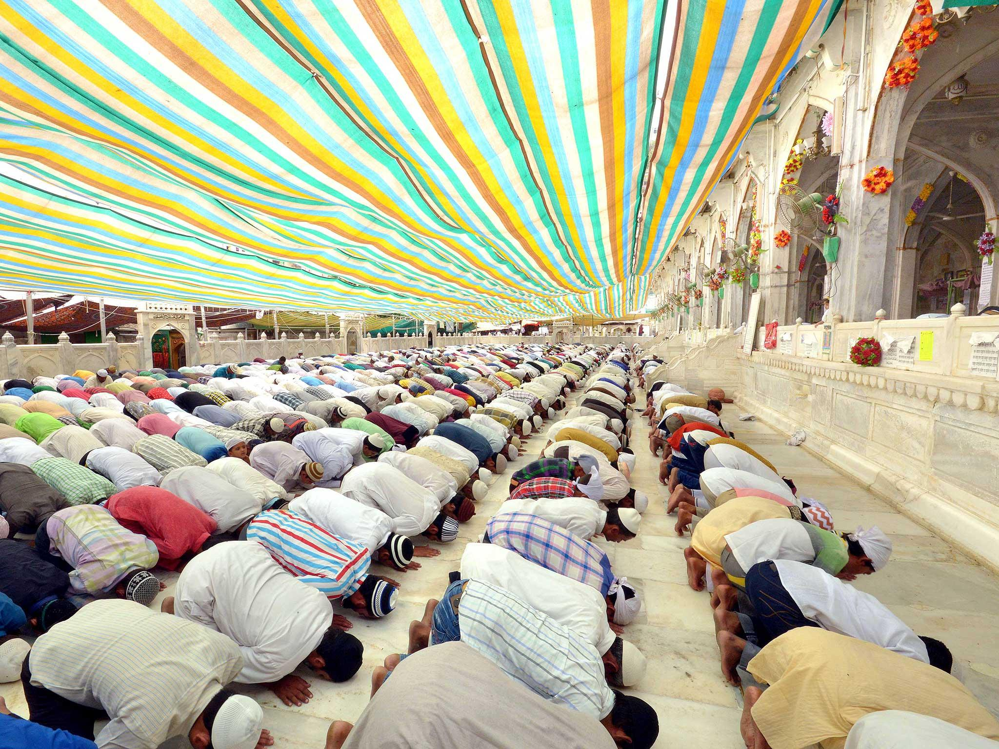 Ramadan 2019: When is Islam's holy month, why does its date