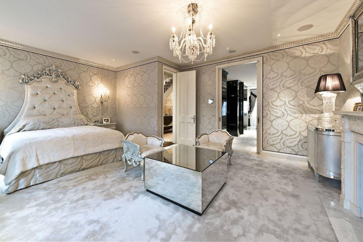 11 of the most expensive homes you can buy in London right now ... Least Expensive Home Design Html on dramatic home designs, expensive interior homes, strong home designs, dark home designs, pretty home designs, expensive mountain homes, high home designs, huge home designs, unusual home designs, expensive fashion, healthy home designs, different home designs, budget home designs, minnesota house designs, complex home designs, clean home designs, sleek home designs, expensive interior design, black home designs, cheapest home designs,