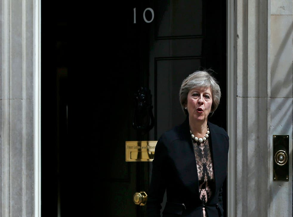 With Theresa May set to become the UK's next Prime Minster, will she put student and young people's issues higher up on her agenda than her predecessor?