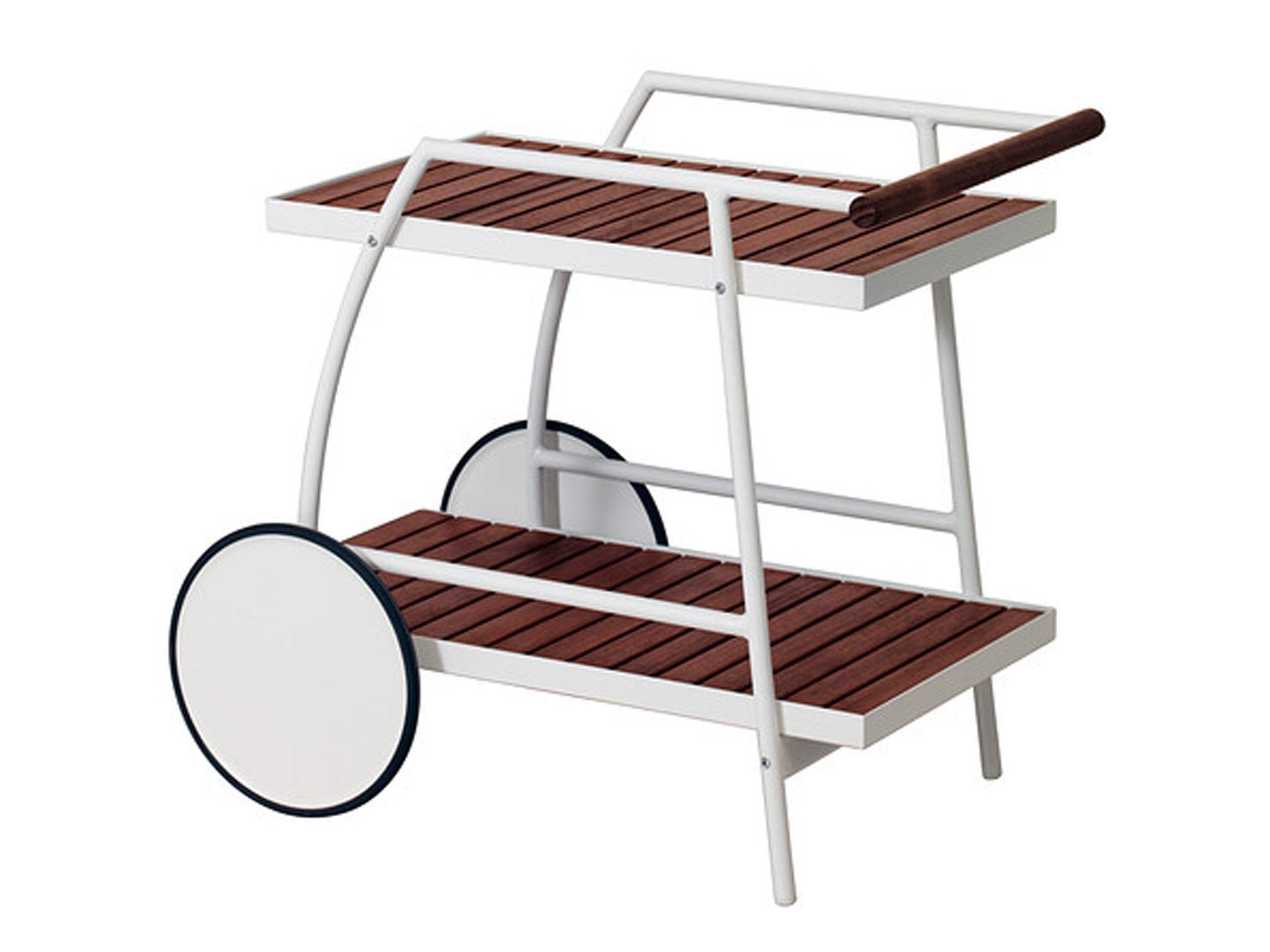 Trolley Keuken Ikea : Ikea kk veddinge ikea veddinge drawer front year guarantee read