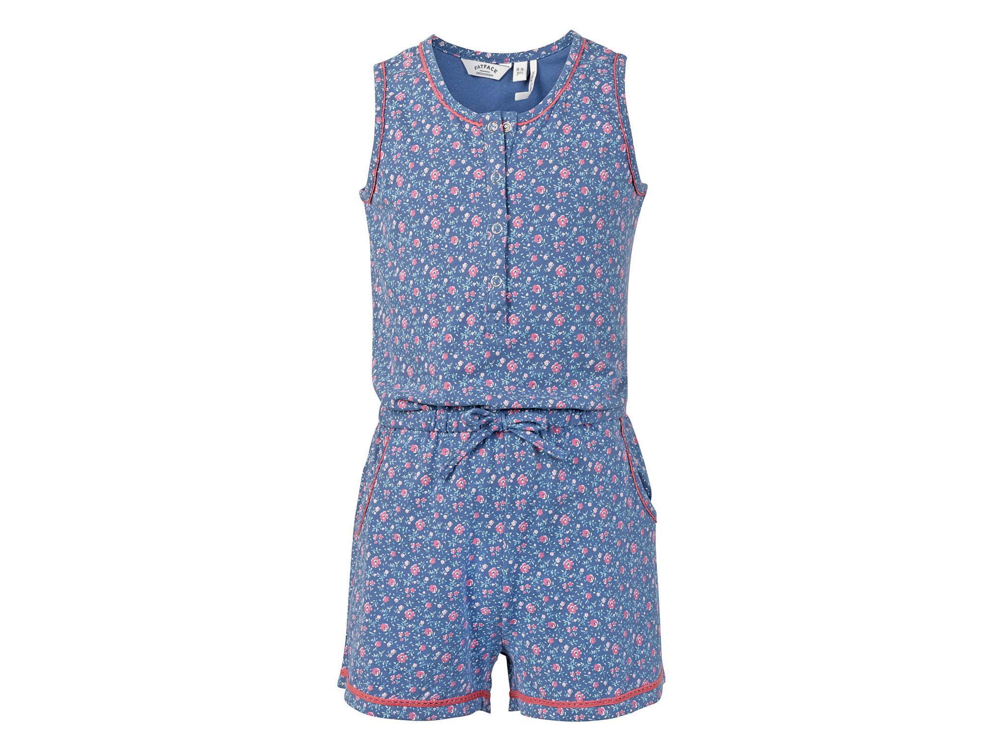 15 best kids\' summer pyjamas   The Independent