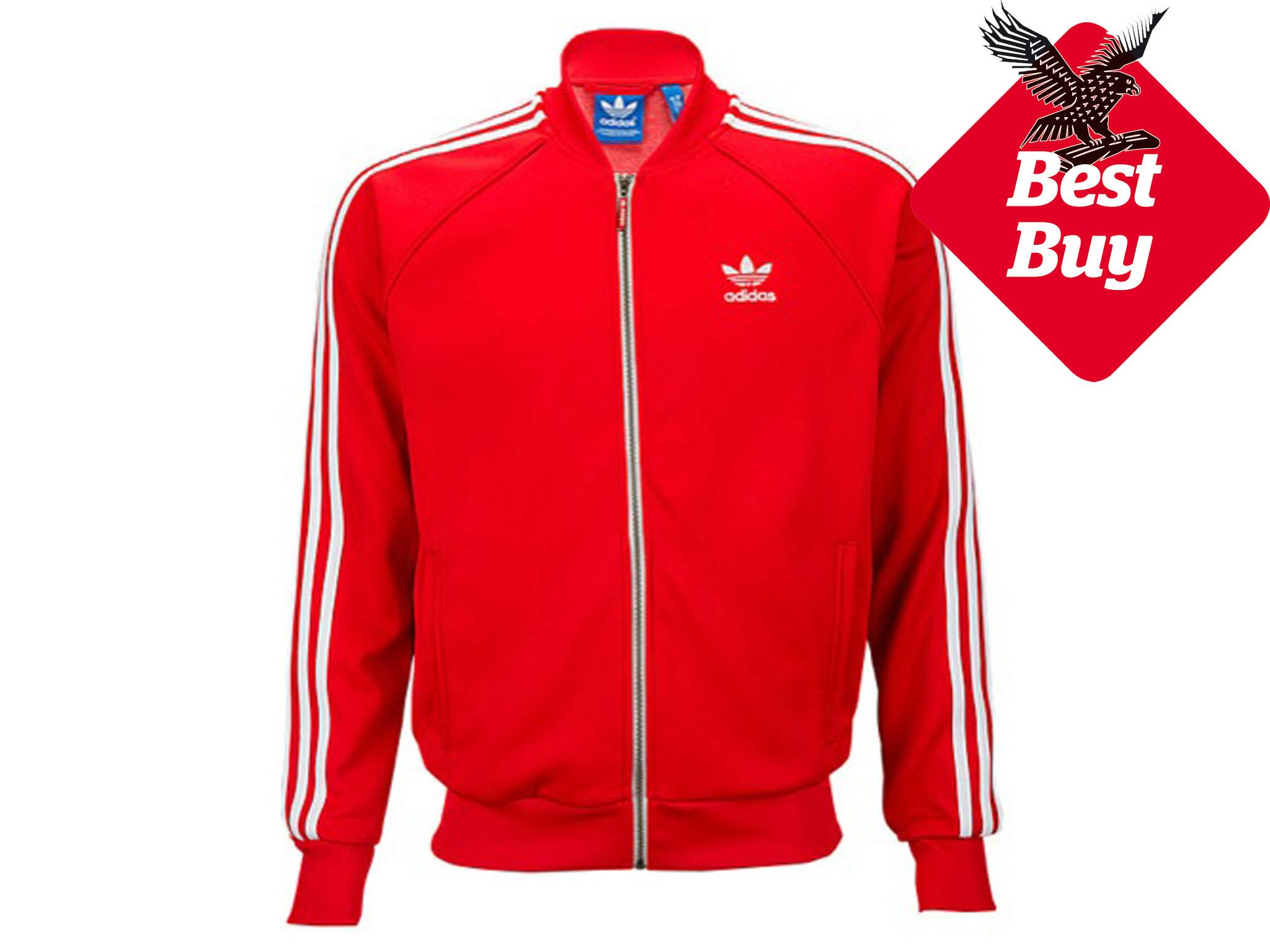 201086784 10 best tracksuits | The Independent