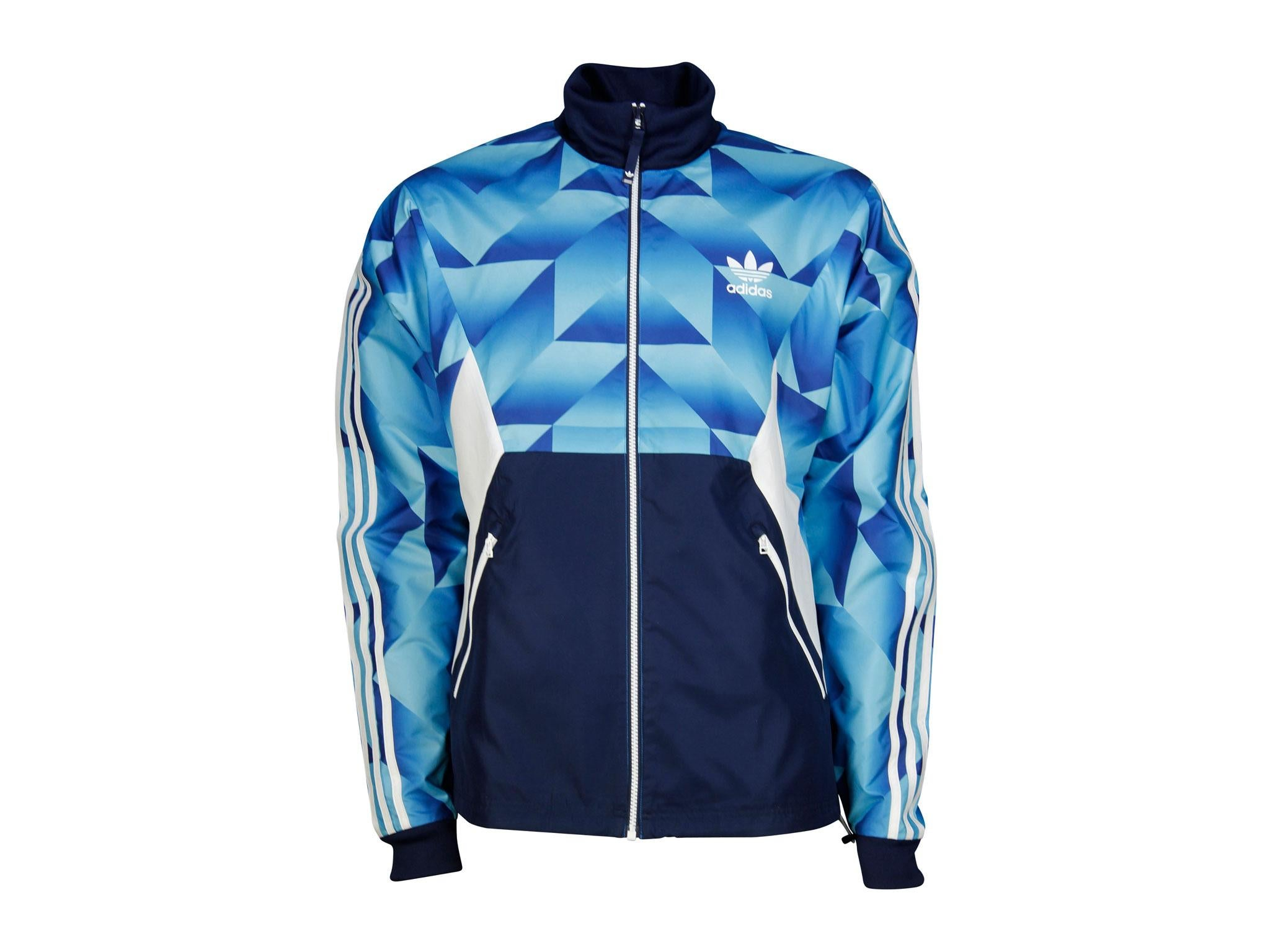 10 best tracksuits  3f8a56a9c08