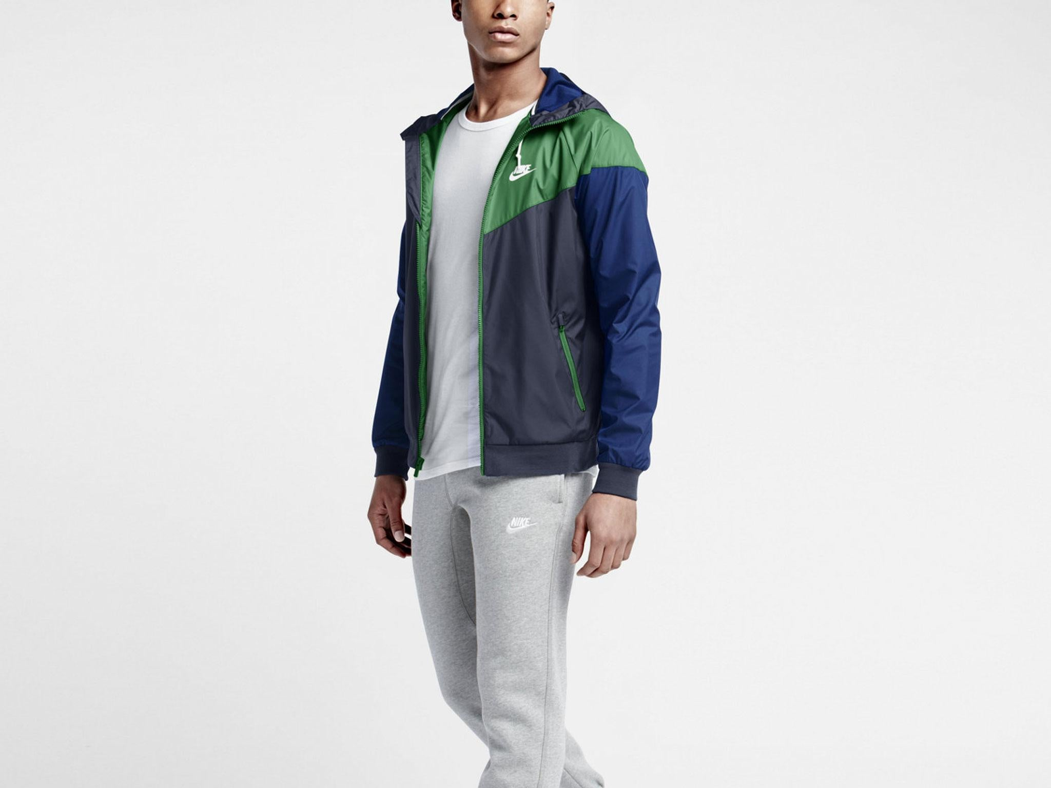10 best tracksuits