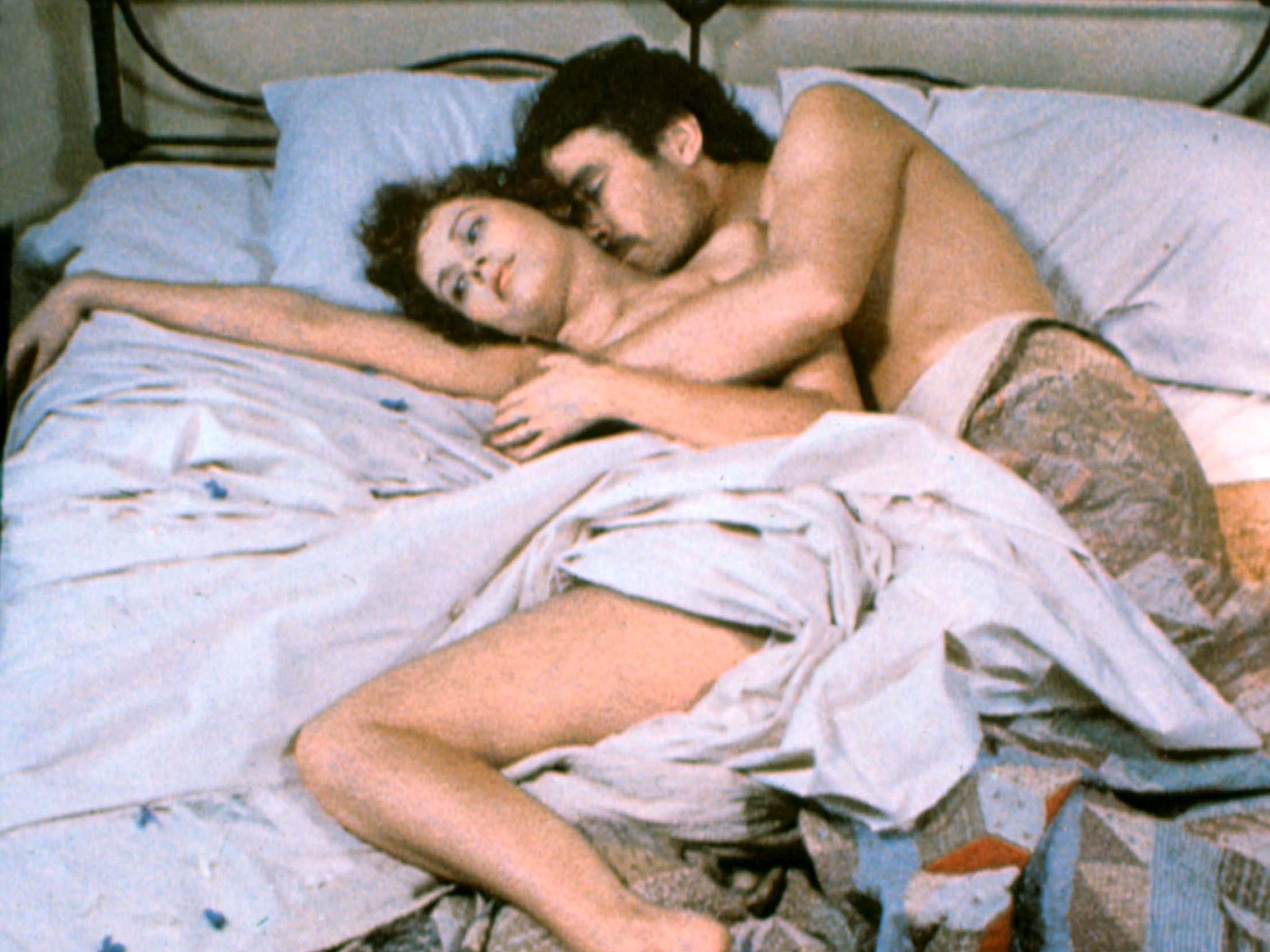 Indie sex taboos tv show ifc