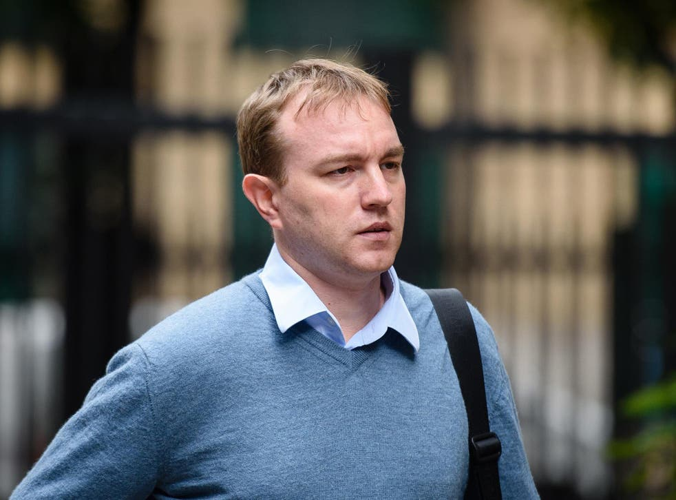 Tom Hayes of UBS and Citigroup was jailed for rigging interest rates