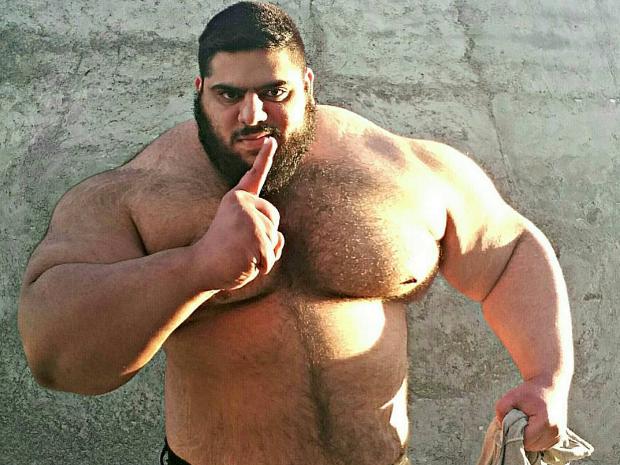Free camcam iranian homo personals