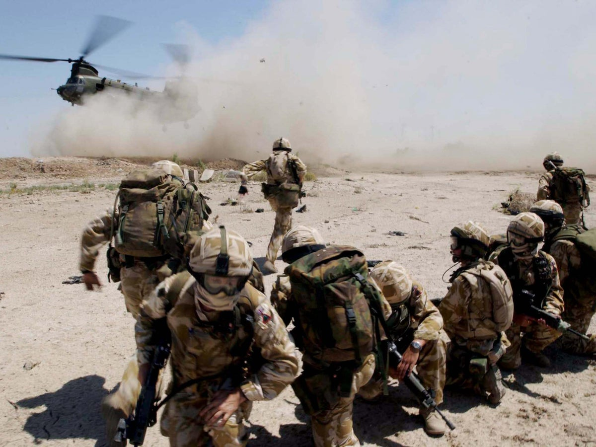 Marines us 💣 female Careers for