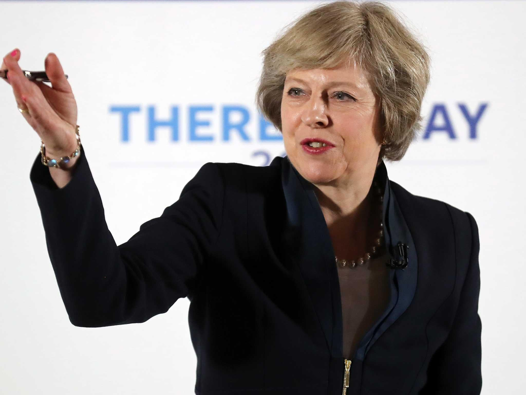 Saffron Burrows,Loni Anderson Adult photos Imogen Boorman,Madeline Carroll