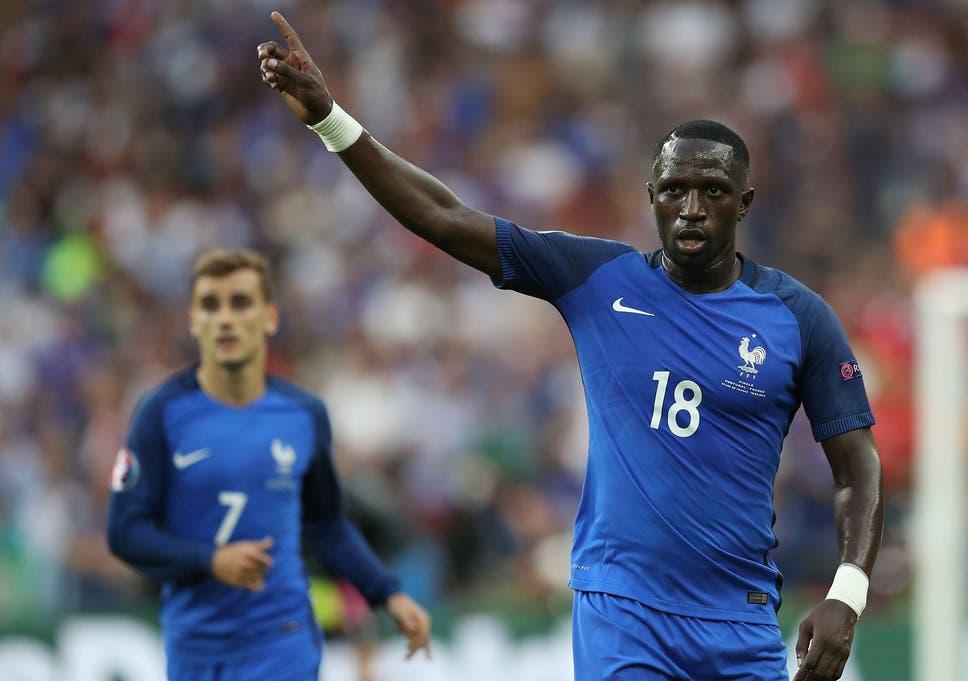 Euro football transfer news
