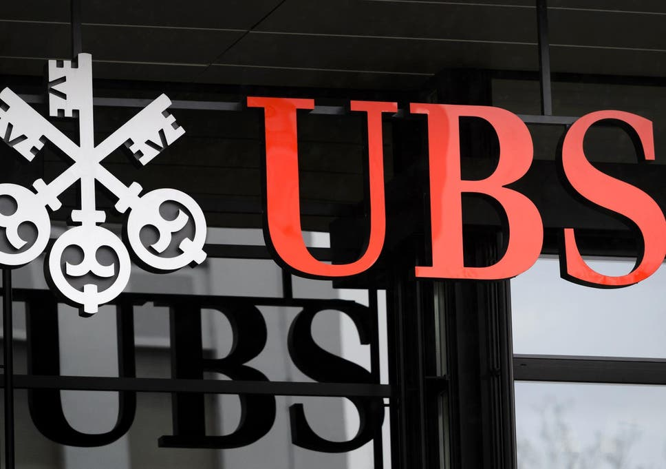 Standard Chartered and UBS assets seized in Singapore fraud